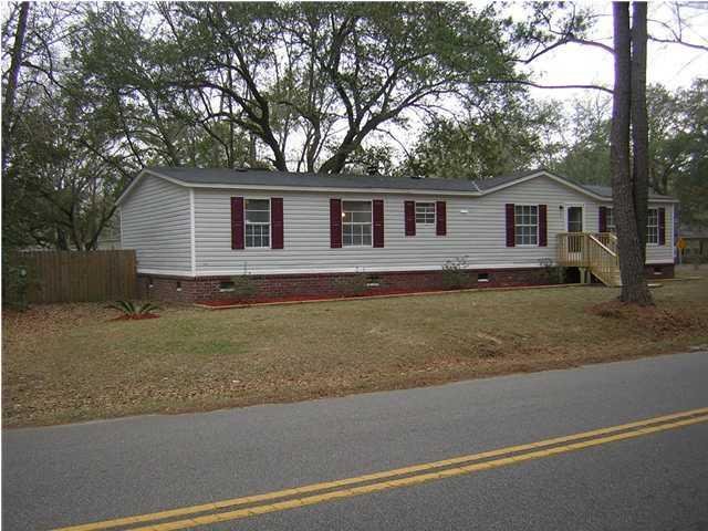 Dunmeyer Oaks Homes For Sale - 101 Dunmeyer, Summerville, SC - 1