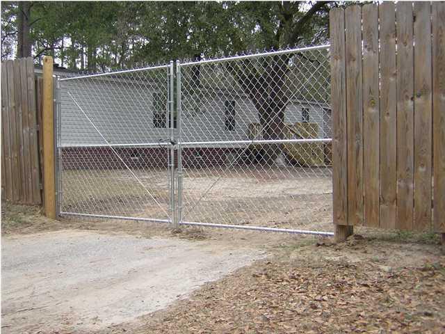 Dunmeyer Oaks Homes For Sale - 101 Dunmeyer, Summerville, SC - 2