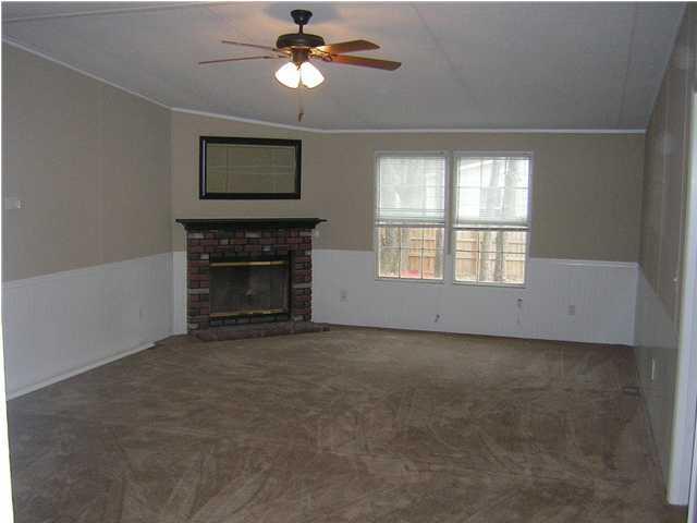 Dunmeyer Oaks Homes For Sale - 101 Dunmeyer, Summerville, SC - 3