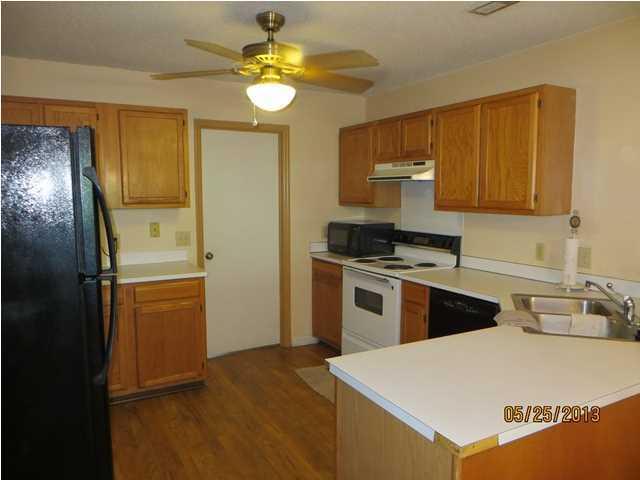 Crichton Parish Homes For Sale - 355 Parish Parc, Summerville, SC - 2