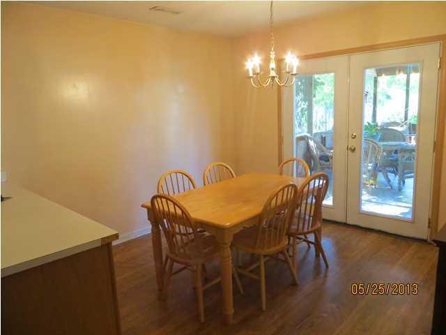 Crichton Parish Homes For Sale - 355 Parish Parc, Summerville, SC - 3