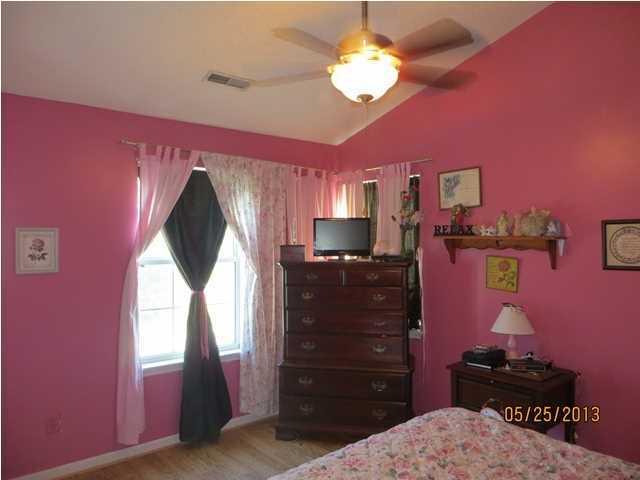 Crichton Parish Homes For Sale - 355 Parish Parc, Summerville, SC - 5