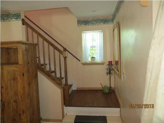 Crichton Parish Homes For Sale - 355 Parish Parc, Summerville, SC - 6