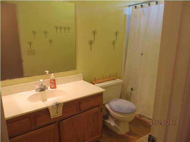 Crichton Parish Homes For Sale - 355 Parish Parc, Summerville, SC - 0