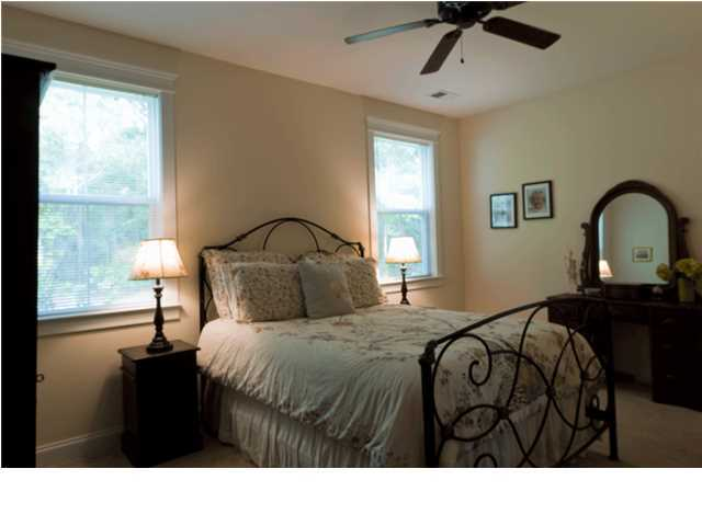 Fairfield Place Homes For Sale - 1513 Morgan Campbell, Charleston, SC - 8