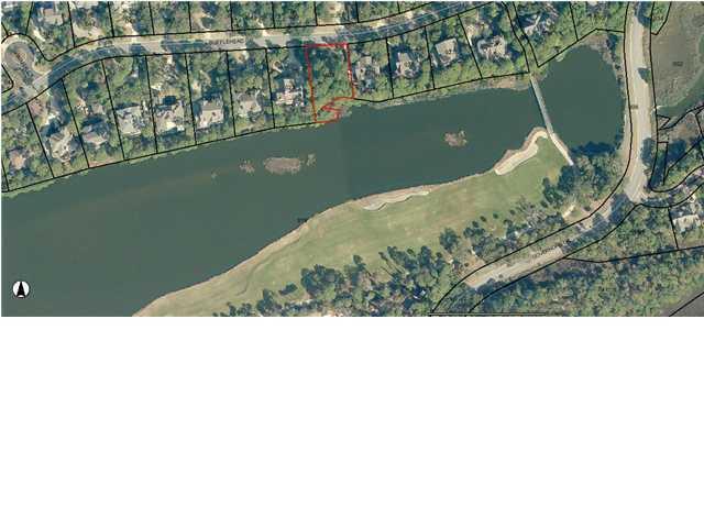 527 Bufflehead Drive, Kiawah Island, 29455, ,For Sale,Bufflehead,1011487