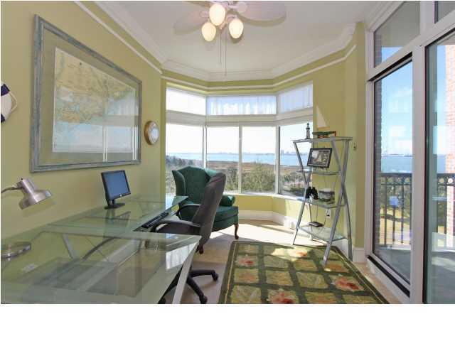 The Renaissance On Charleston Harbor Homes For Sale - 143 Plaza, Mount Pleasant, SC - 6