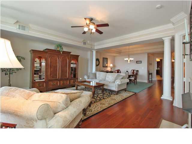 The Renaissance On Charleston Harbor Homes For Sale - 143 Plaza, Mount Pleasant, SC - 8