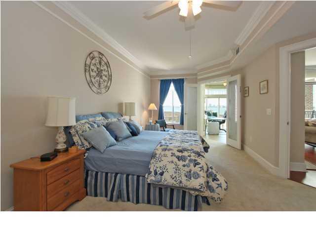 The Renaissance On Charleston Harbor Homes For Sale - 143 Plaza, Mount Pleasant, SC - 10
