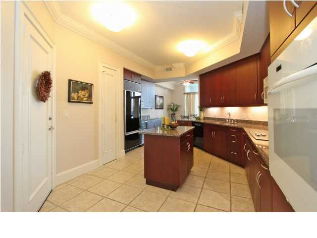 The Renaissance On Charleston Harbor Homes For Sale - 143 Plaza, Mount Pleasant, SC - 13
