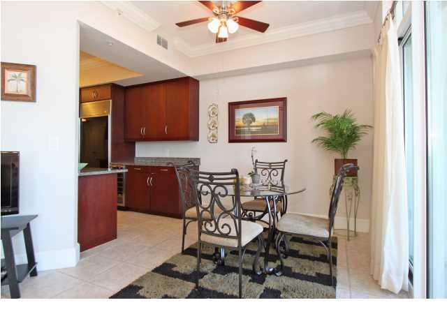 The Renaissance On Charleston Harbor Homes For Sale - 143 Plaza, Mount Pleasant, SC - 14