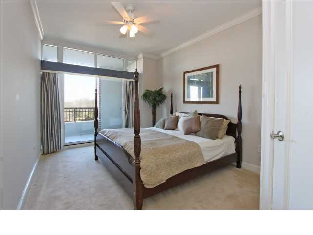 The Renaissance On Charleston Harbor Homes For Sale - 143 Plaza, Mount Pleasant, SC - 16