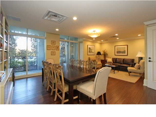 The Renaissance On Charleston Harbor Homes For Sale - 143 Plaza, Mount Pleasant, SC - 19