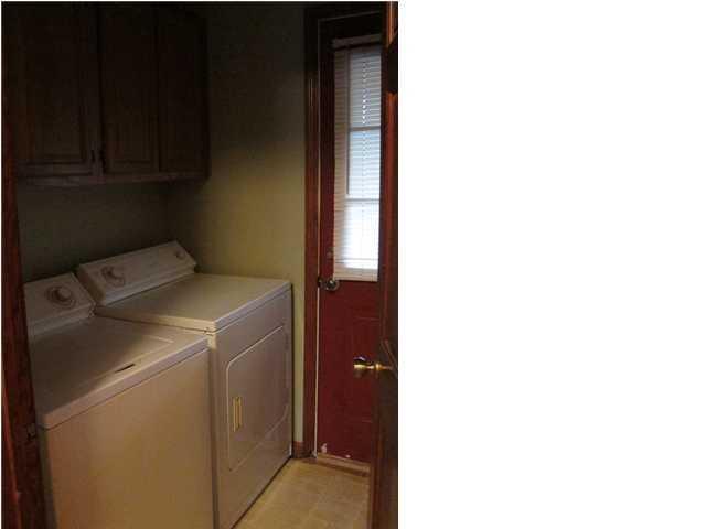 Palmetto Plantation Homes For Sale - 8551 Wagram, North Charleston, SC - 6