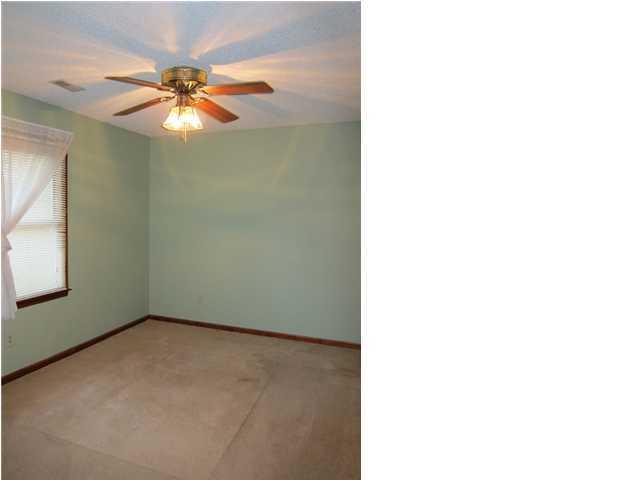 Palmetto Plantation Homes For Sale - 8551 Wagram, North Charleston, SC - 7