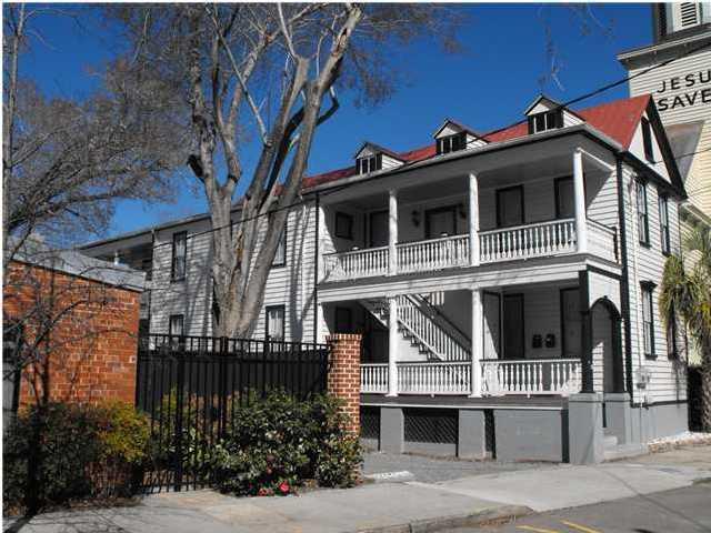30 Radcliffe Street, Charleston, 29403, 4 Bedrooms Bedrooms, ,2 BathroomsBathrooms,For Sale,Radcliffe,1011797
