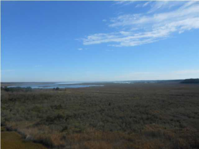 Home for sale Rosa Scott Road, Edisto Island, SC