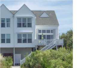 Home for Sale Yacht Club Road, Edisto Beach, SC