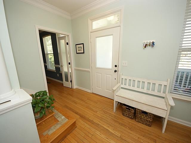 Etiwan Park Homes For Sale - 111 Brady, Daniel Island, SC - 2