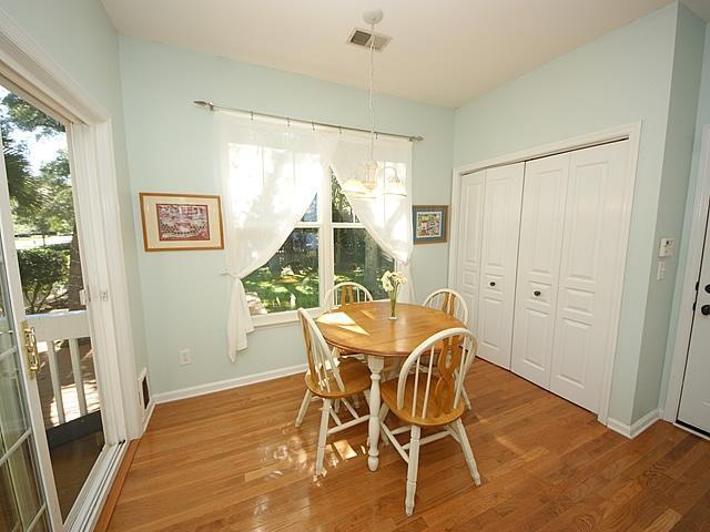Etiwan Park Homes For Sale - 111 Brady, Daniel Island, SC - 7