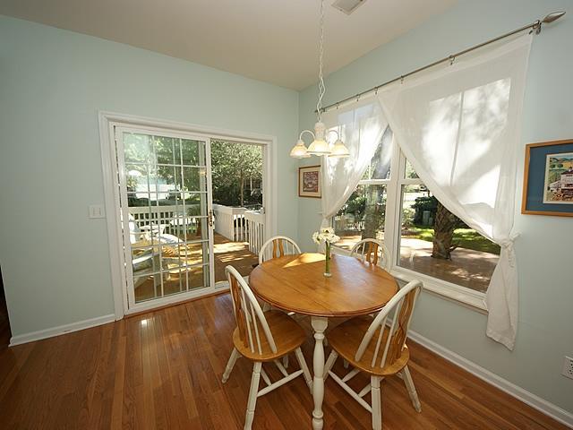 Etiwan Park Homes For Sale - 111 Brady, Daniel Island, SC - 8