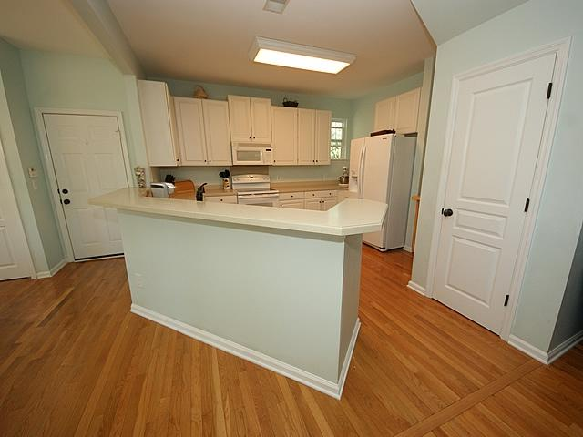 Etiwan Park Homes For Sale - 111 Brady, Daniel Island, SC - 10
