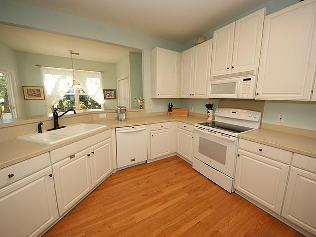 Etiwan Park Homes For Sale - 111 Brady, Daniel Island, SC - 11