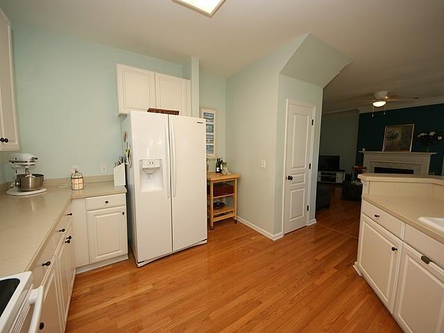 Etiwan Park Homes For Sale - 111 Brady, Daniel Island, SC - 12