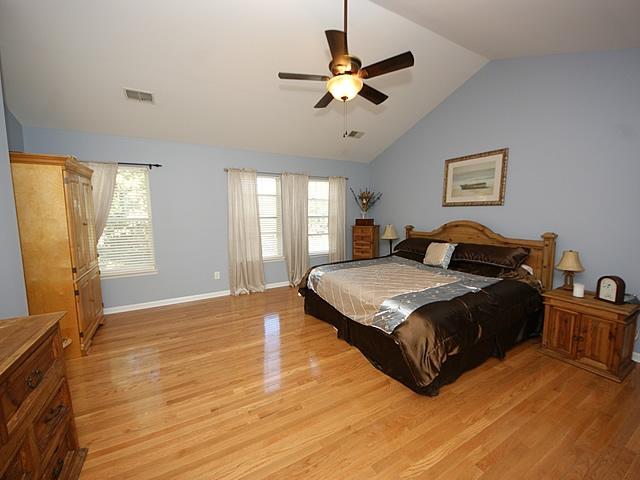 Etiwan Park Homes For Sale - 111 Brady, Daniel Island, SC - 15