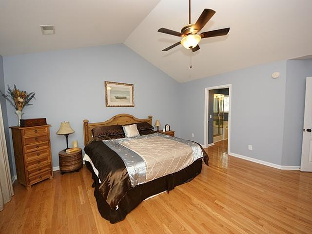 Etiwan Park Homes For Sale - 111 Brady, Daniel Island, SC - 16