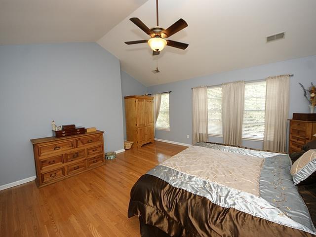 Etiwan Park Homes For Sale - 111 Brady, Daniel Island, SC - 19