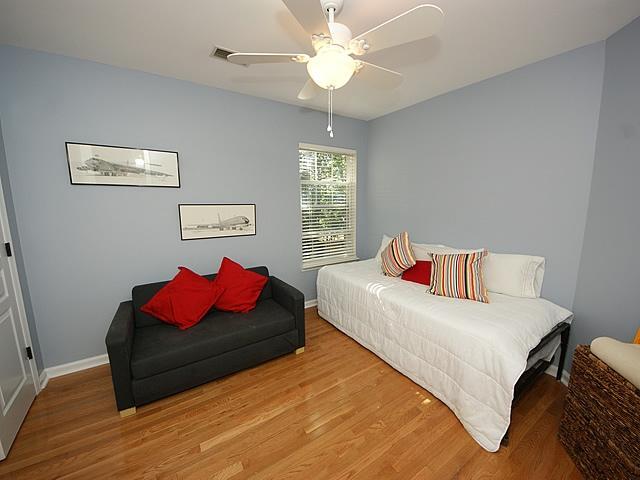 Etiwan Park Homes For Sale - 111 Brady, Daniel Island, SC - 20
