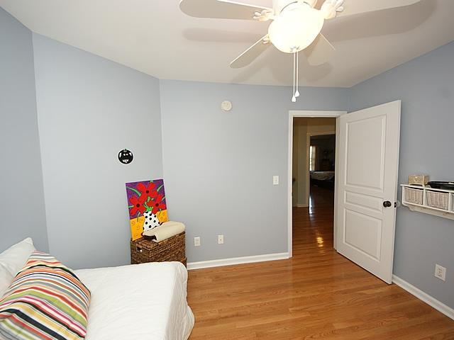 Etiwan Park Homes For Sale - 111 Brady, Daniel Island, SC - 21