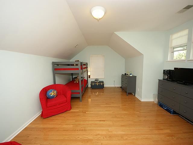 Etiwan Park Homes For Sale - 111 Brady, Daniel Island, SC - 22