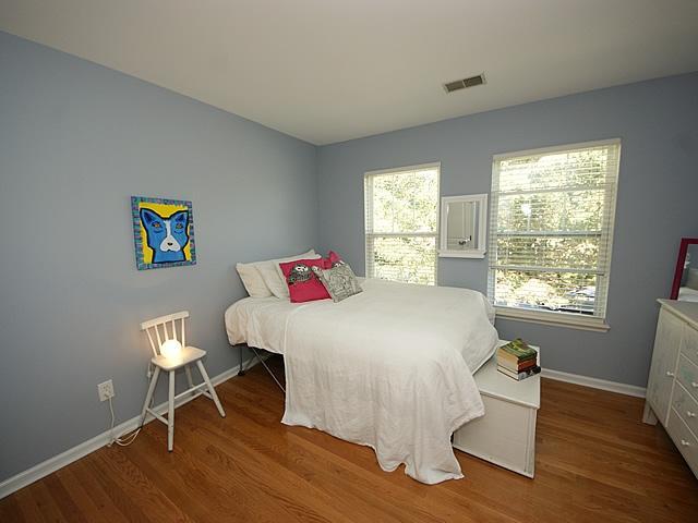 Etiwan Park Homes For Sale - 111 Brady, Daniel Island, SC - 25