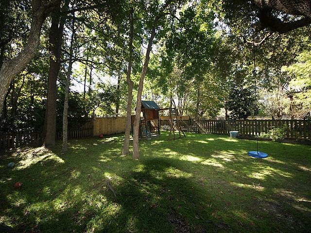 Etiwan Park Homes For Sale - 111 Brady, Daniel Island, SC - 29
