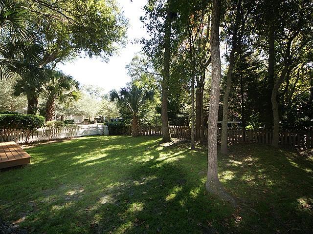 Etiwan Park Homes For Sale - 111 Brady, Daniel Island, SC - 30