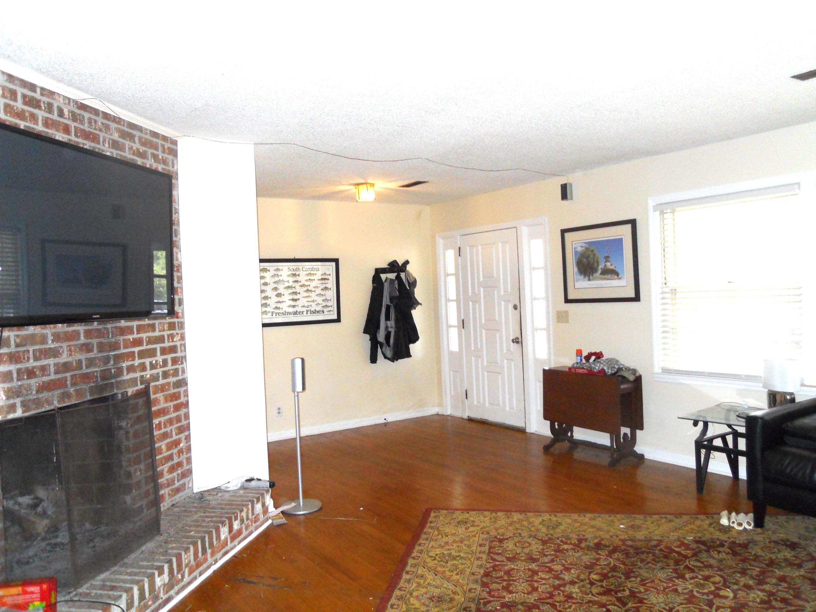 Marshall Reservation Homes For Sale - 2917 Jasper, Sullivans Island, SC - 0