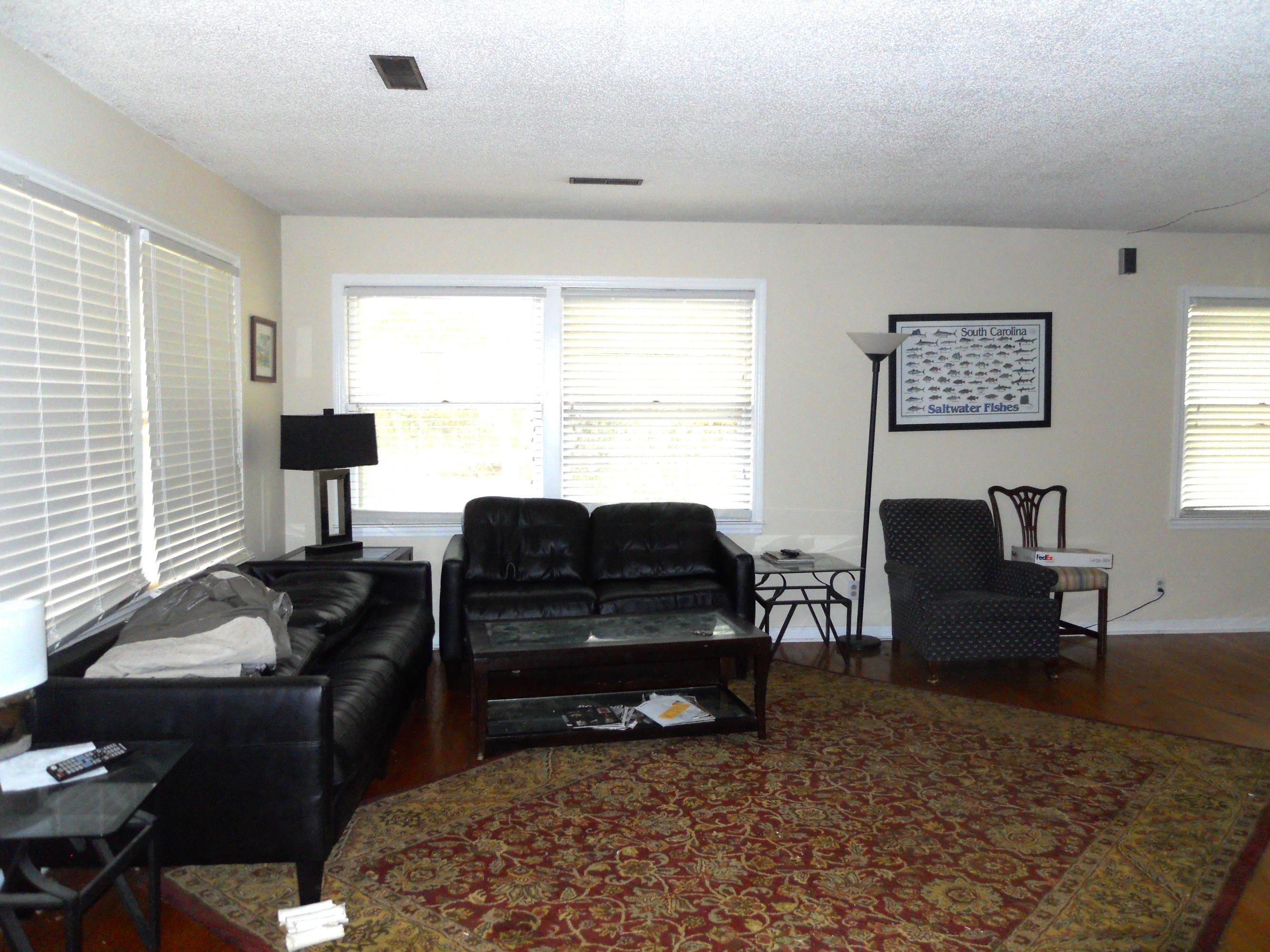 Marshall Reservation Homes For Sale - 2917 Jasper, Sullivans Island, SC - 1