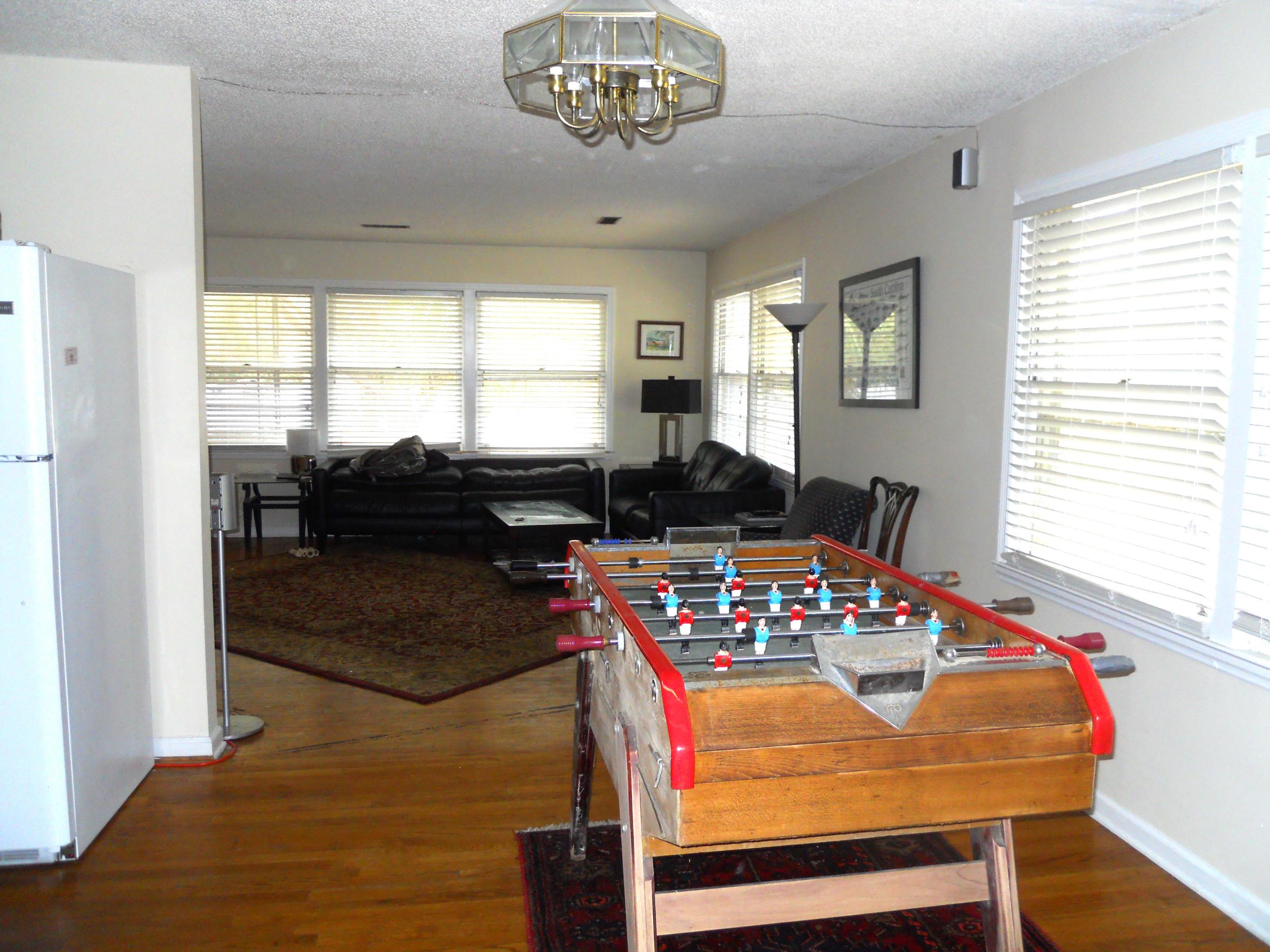 Marshall Reservation Homes For Sale - 2917 Jasper, Sullivans Island, SC - 3
