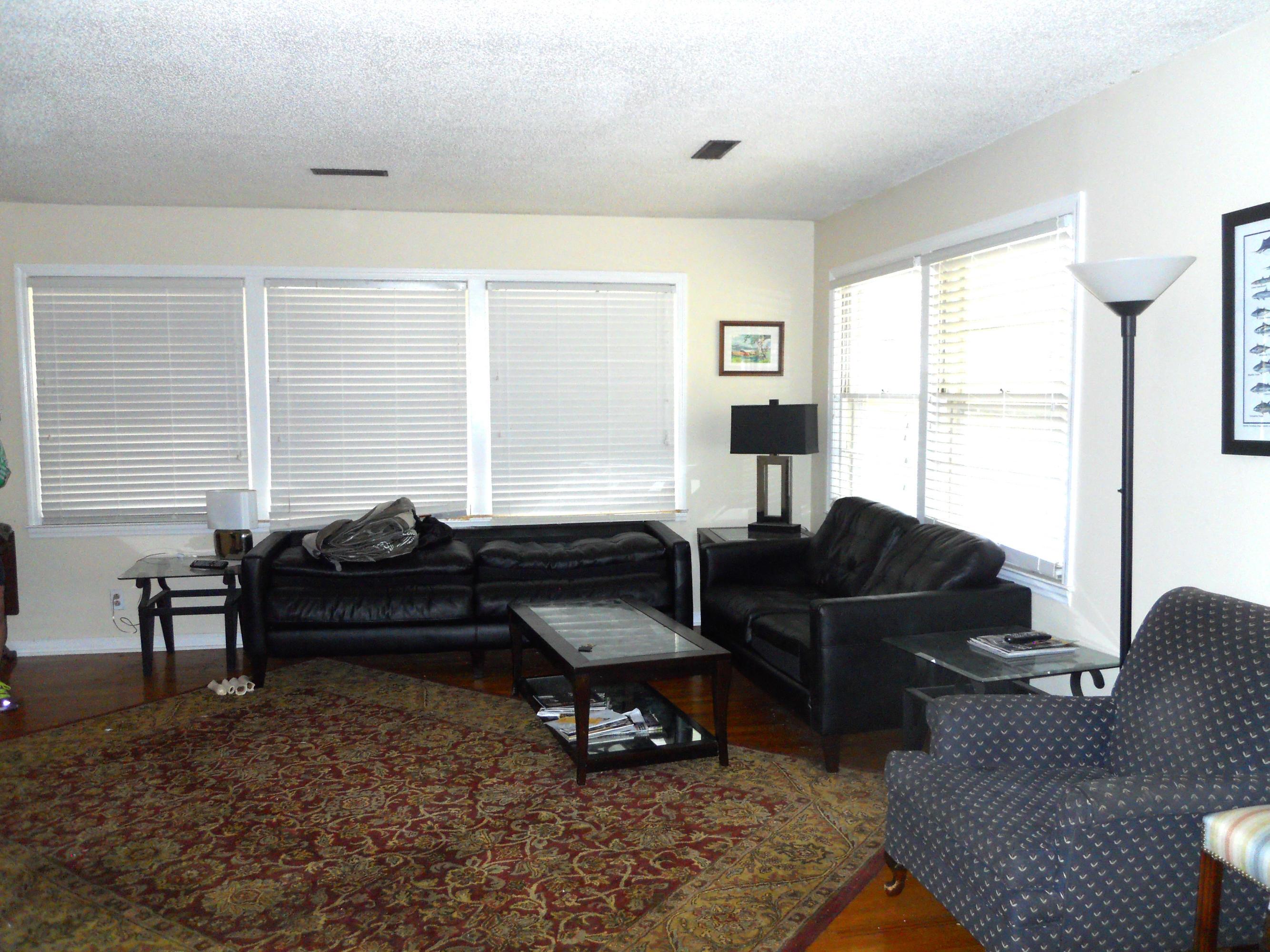 Marshall Reservation Homes For Sale - 2917 Jasper, Sullivans Island, SC - 4