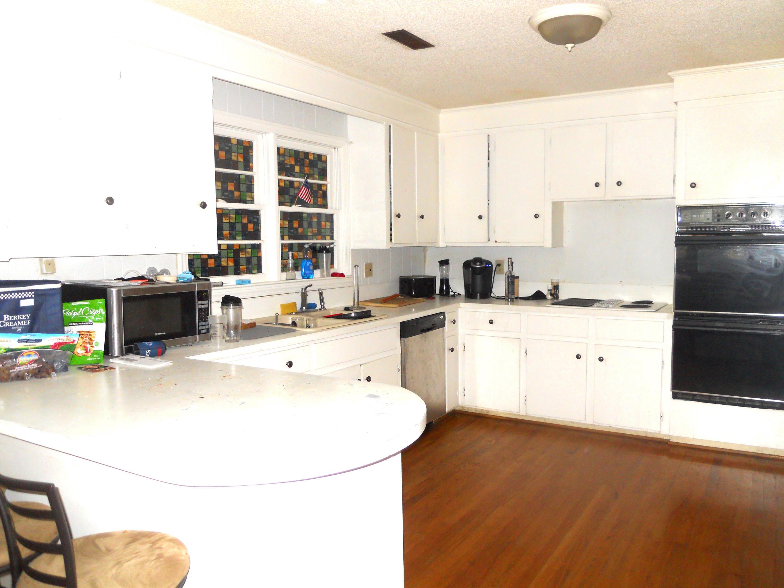 Marshall Reservation Homes For Sale - 2917 Jasper, Sullivans Island, SC - 5