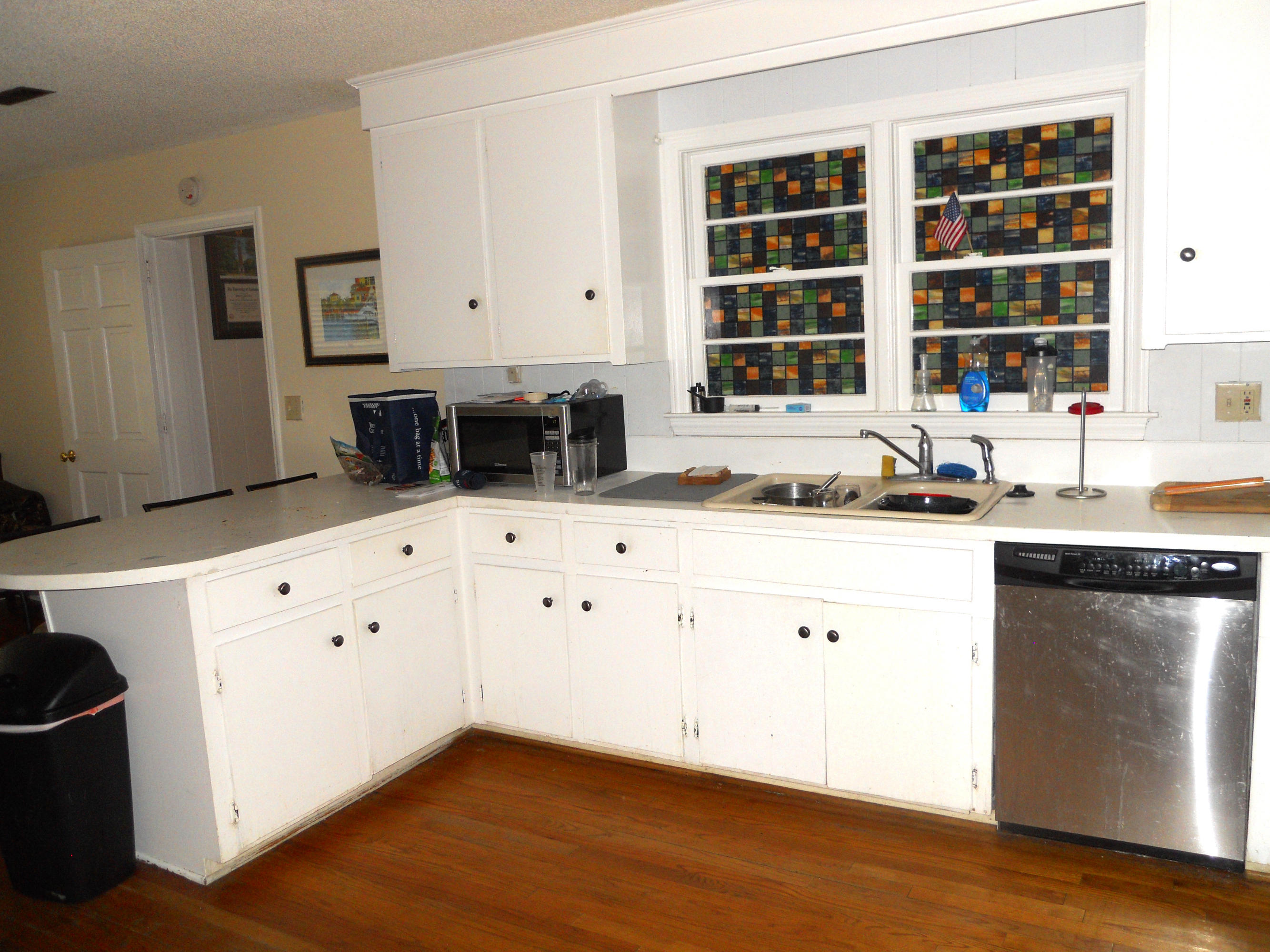 Marshall Reservation Homes For Sale - 2917 Jasper, Sullivans Island, SC - 6