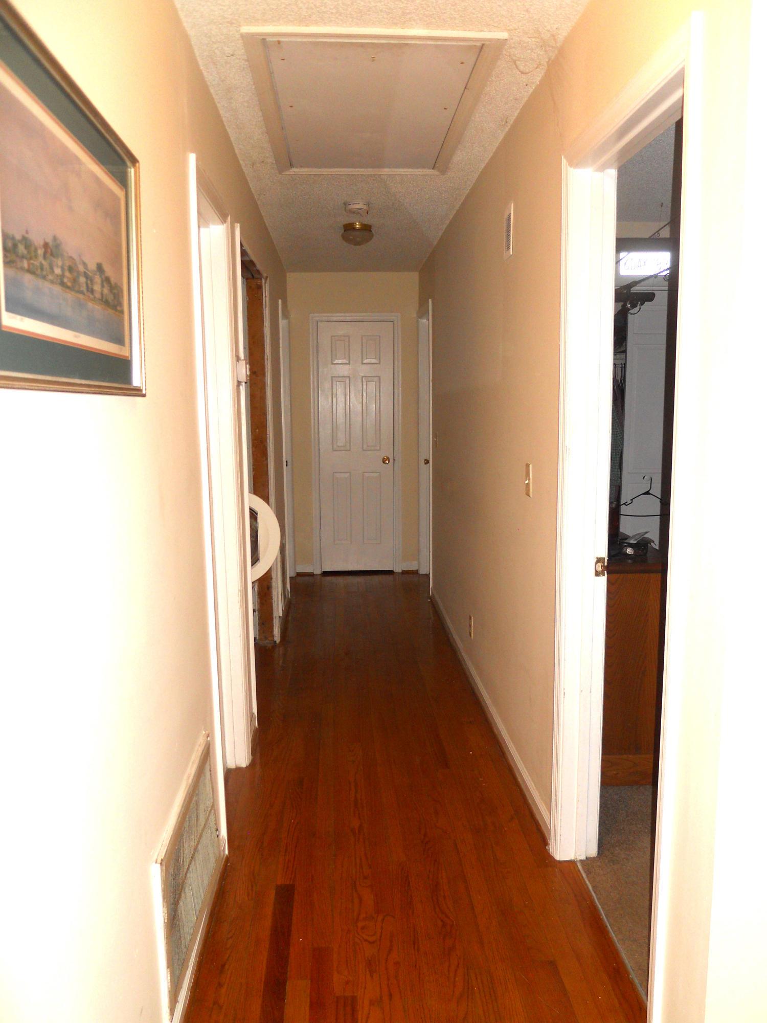 Marshall Reservation Homes For Sale - 2917 Jasper, Sullivans Island, SC - 7