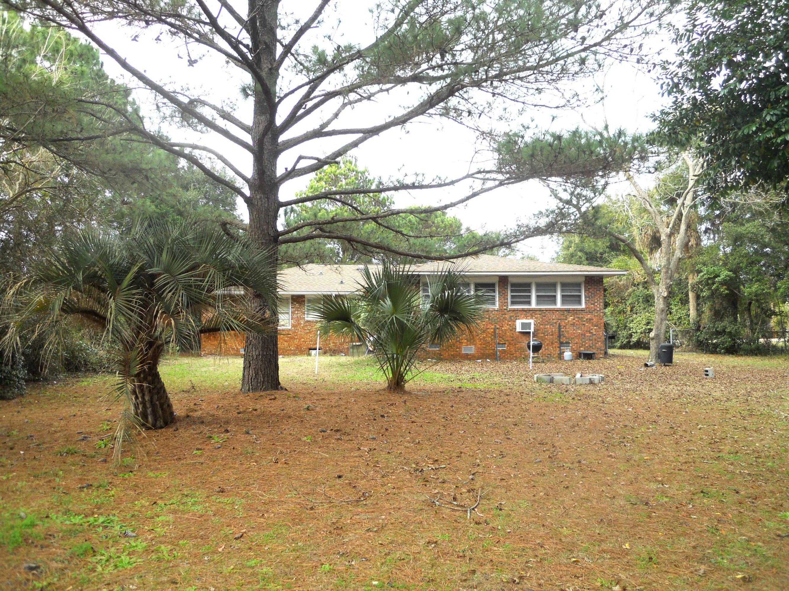 Marshall Reservation Homes For Sale - 2917 Jasper, Sullivans Island, SC - 9