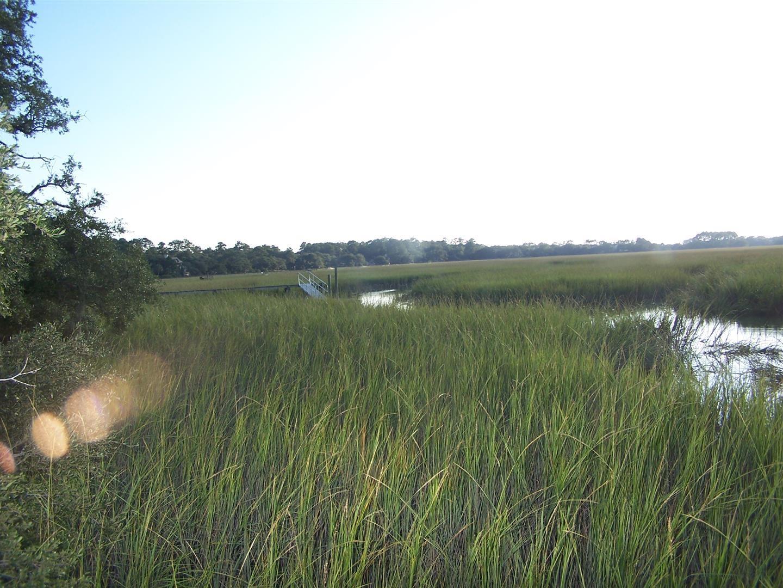 Home for sale 1 Bohicket Creek , Seabrook Island, SC