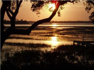 Photo of 1 Bohicket Creek, , Seabrook Island, South Carolina