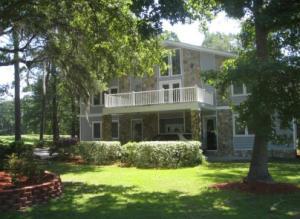Home for Sale Plantation House Road, Legend Oaks Plantation, Summerville, SC