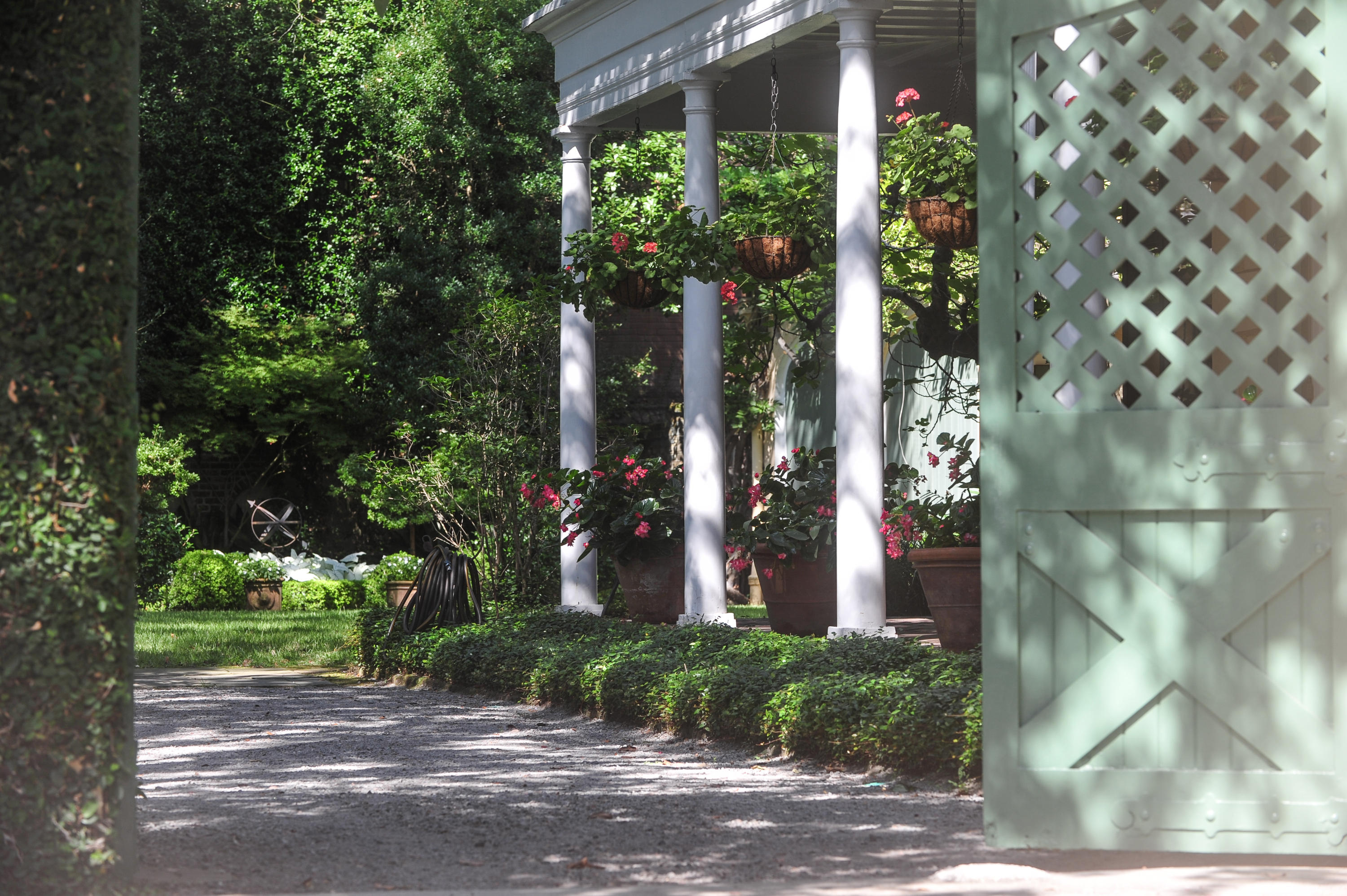 Home for sale 59 Church Street, South Of Broad, Downtown Charleston, SC