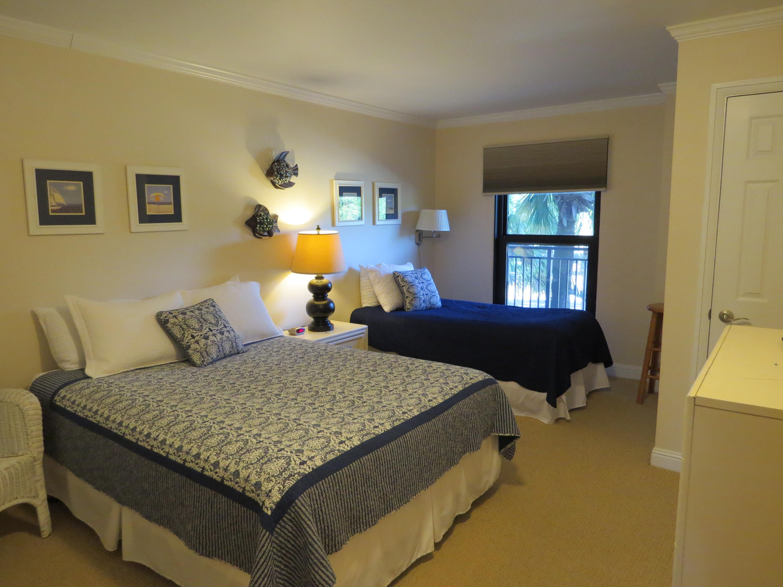 Home for sale Shipwatch Villa , Wild Dunes, Wild Dunes , SC